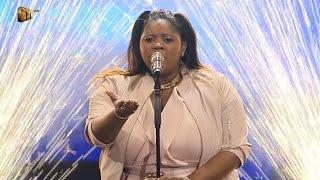 Idols SA Season 12 | Finale | Noma - Without you
