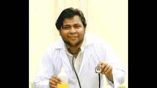Nadir Ali P4 pakao Exposed | Fake & Scripted Pranks |- 10000% Scripted pranks