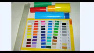 Материалы для изготовления адресных табличек(Какие используют материалы? http://aleks4you.com/znaki., 2015-04-20T09:49:45.000Z)