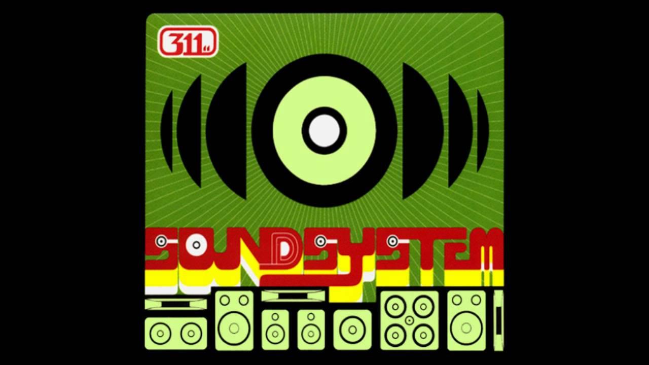 311 – Strong All Along Lyrics | Genius Lyrics