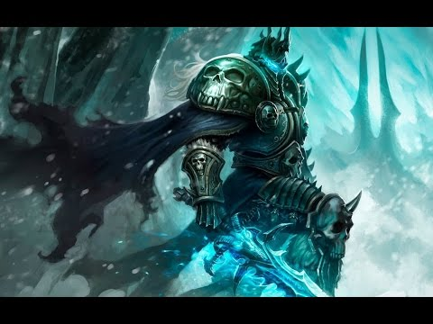 Epic Heroic Fantasy Music  Battle Emotional Action Dramatic Music  Fred Bouchal