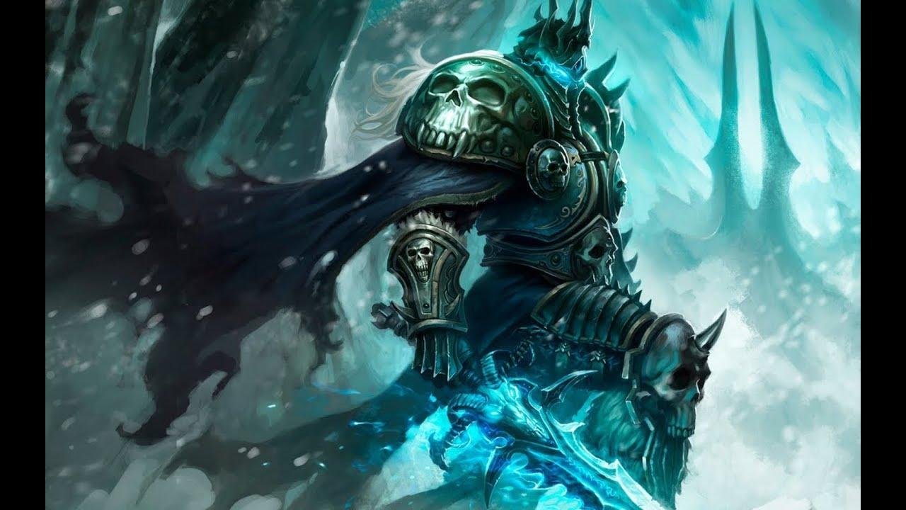Epic Heroic Fantasy Music | Battle Emotional Action ...