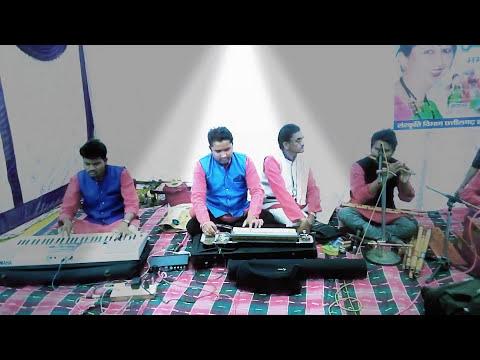 Chinhari music gruop(chandu)