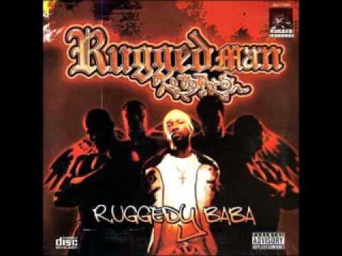 ruggedman ruggedy baba mp3