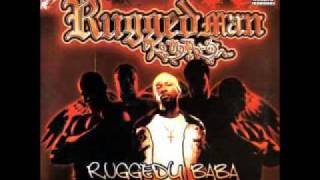 Ruggedman Ft. 9ice - Ruggedy Baba