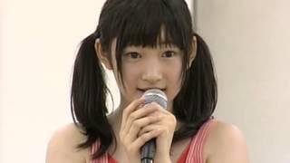 【出演者】モーニング娘。11期(小田さくら)、Juice=Juice(宮本佳林、...