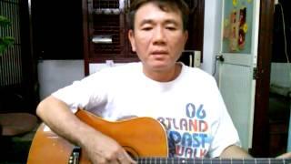LỜI CON XIN CHÚA . Sáng tác : Lê Kim Khánh
