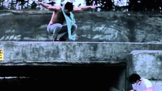 Sigur Ros - Untitled 8 - AIr Drumming