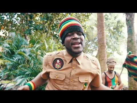 Noah Powa - Nah Nyam It (Official Video) [Koffee - Toast Remix] Dancehall 2019