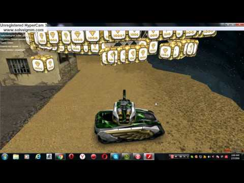 Tanki Online Gold Box hack 2016: DOWNLOAD CHEAT  http://adf.ly/1Fhm9G