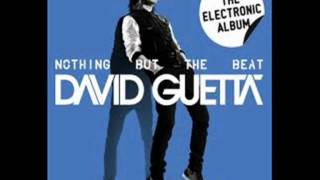Baixar David Guetta - Nothing But the Beat (Electronic Album) Mixed by DJ LongHouse