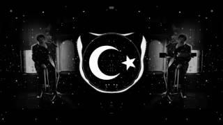 Müslüm Gürses-Nilüfer  (Remix) Video