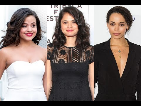 charmed-reboot-finds-its-3-sisters-sakarembong-news-channel