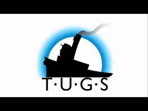 TUGS CGI FULL THEME SONG!!!!!