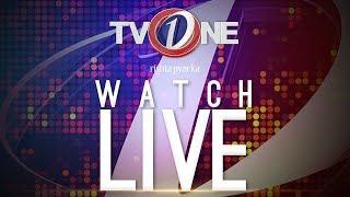 Download Video TVOne   Live Streaming   Pakistani Dramas MP3 3GP MP4
