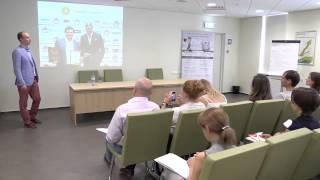 Семинар IQBuzz и Sereputation Часть 1(, 2014-07-31T15:07:04.000Z)