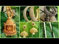 My Jewellery Collections |Latest Collections |mylittleworld tamil