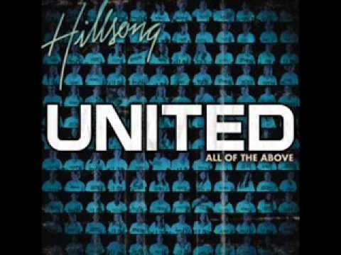 Hillsong United - Saviour King