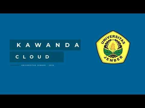 Kawanda   for PC/Laptop Windows(7,8,10) & Mac Free Download