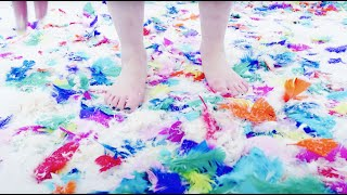 Flora Cash ◘ For Someone - [Official Music Video]