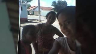 baile de favela amigas te amo!!