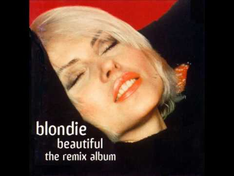 Blondie - 01 - Union City Blue (Diddy's Power and Passion Mix)