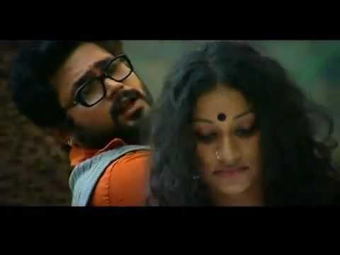 Kallikkalamane - malayalam album song