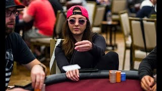 Live Casino & Hotel's Mike Smith Discusses WPT Maryland and Bringing More Women into Poker