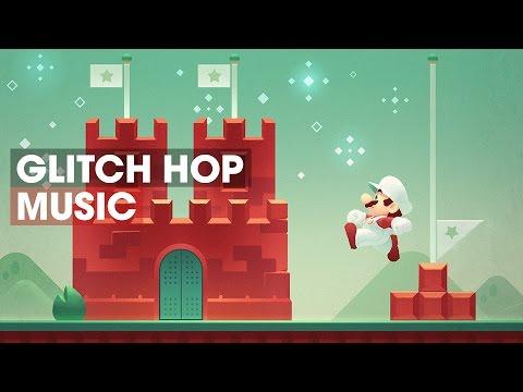 [Glitch Hop] Flerovium - Have Fun (VIP)