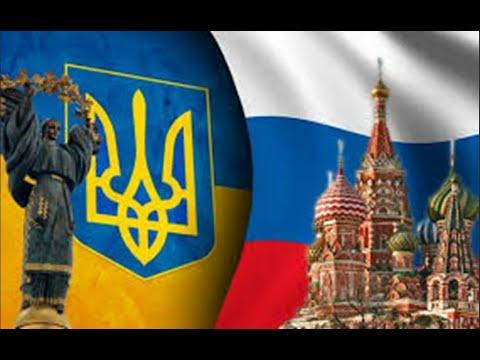 Украина может попросить ПОМОЩЬ у России в спасении граждан из Непала
