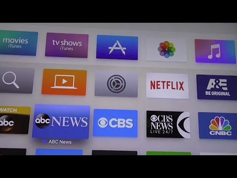 How to Block in App Purchases on Apple TV 2015