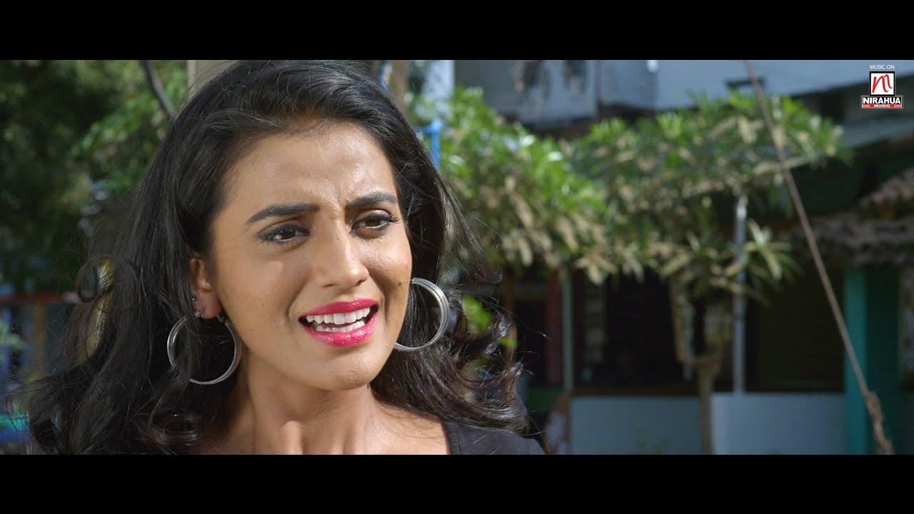 अरे माई रे तोहरा के त छुवते ही तोहार खड़ा हो गईल | Comedy | Nirahua Rickshawala - 2 | Akshara Singh