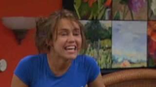 Hannah Montana Season 3 episode 1.wmv