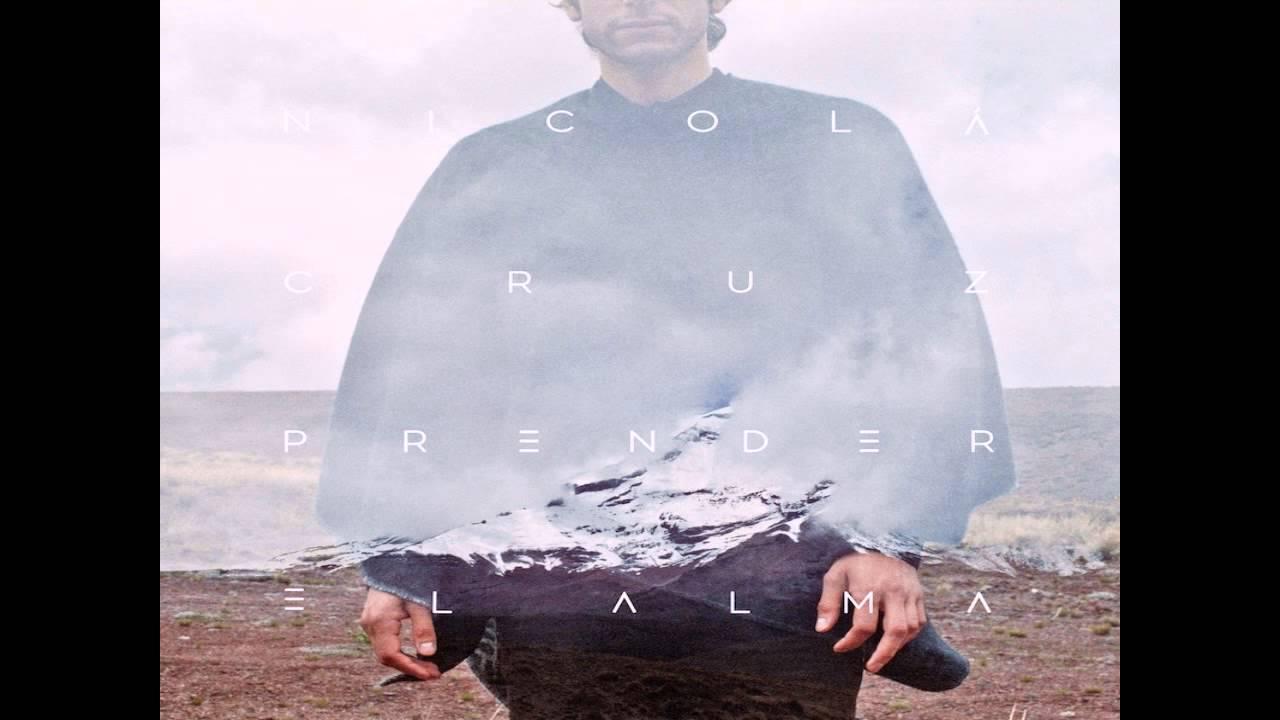 Download Nicola Cruz - La Cosecha
