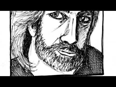 Michael McDonald Isolated Vocals - Steely Dan - Peg