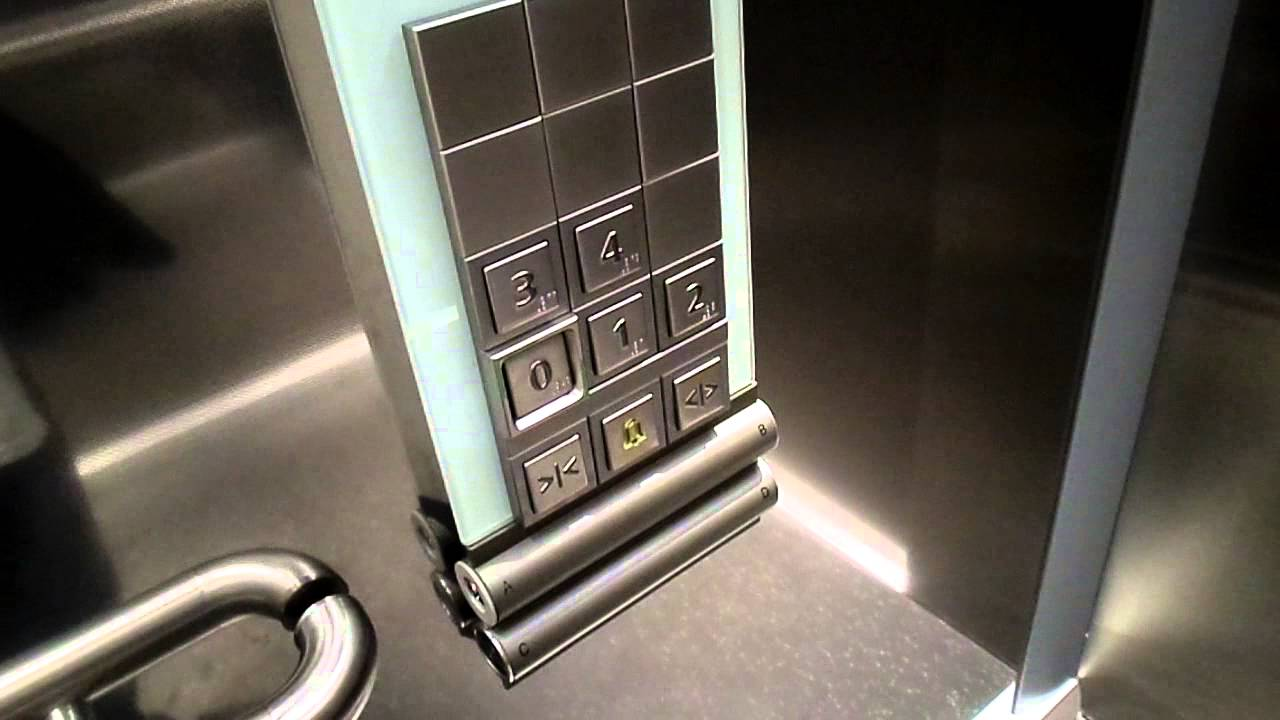 Premier inn Hotel RFID Lift Call and Door locks in action Clever stuff ! - YouTube & Premier inn Hotel RFID Lift Call and Door locks in action Clever ...