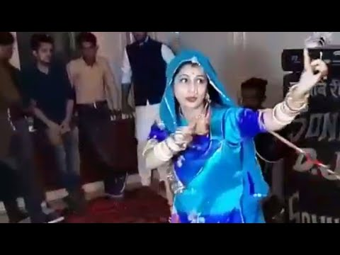 O banna sa O jio Deewana Rajasthani new WhatsApp status