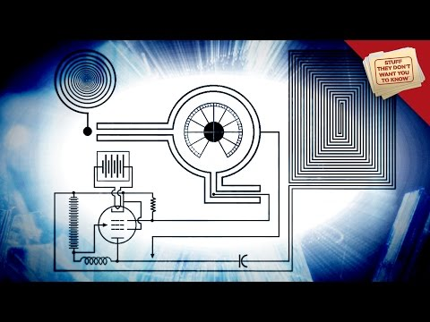 What is Eloptic Energy? | CLASSIC