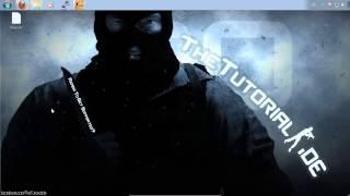 CS:GO - Admin unter Sourcemod hinzufugen (Der perfekte Jail-Server)