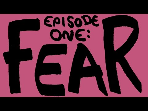 Shelf Life / Episode One: Fear