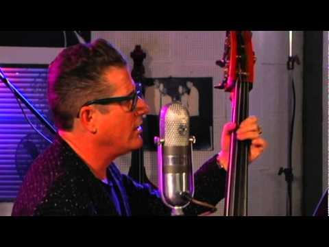 Lee Rocker  Memphis Freeze Sun Studio Sessions