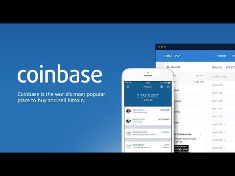 cum să cumperi bitcoin corect)
