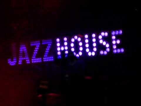 Cool Affair - Jazzy Groove (Original Mix)