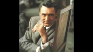 Cary Grant ~ Hollywood Legends Men # 5