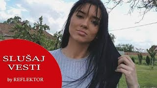 TUGA u Srbiji - Nakon slavljja P O G I N U L L A  - Info dana 02.12 2019