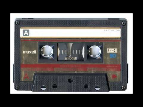 Westrance - Hard Trance Classic (1999)