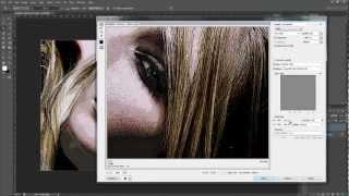 Photoshop урок - Как да обработим множество изображения