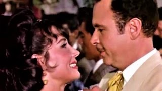 Antonio Aguilar y Flor Silvestre - Coplas (1964)