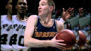 Reaction To Chris Mullin's Hall of Fame Election