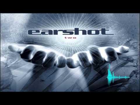 Earshot  Wait